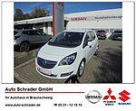 Opel Meriva 1.4 ecoflex Start/Stop Innovation *Navi*