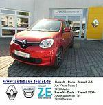 Renault Twingo SCe 75 Limited *KLIMA*PDC*BLUETOOTH*