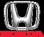 Mehr Infos zu unseren Honda Autos