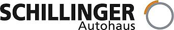 Schillinger Autohaus