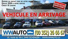 BMW X5 PACK M SPORT