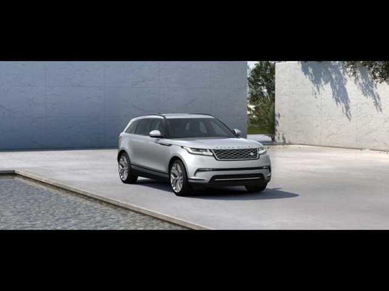 Land Rover Range Rover Velar 3.0D V6 300ch SE AWD BVA