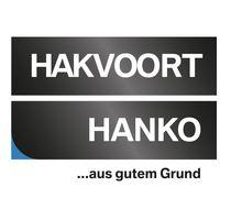 HANKO und Hakvoort