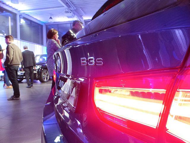 bmw x5 premiere bei hakvoort in altenkirchen_05.jpg