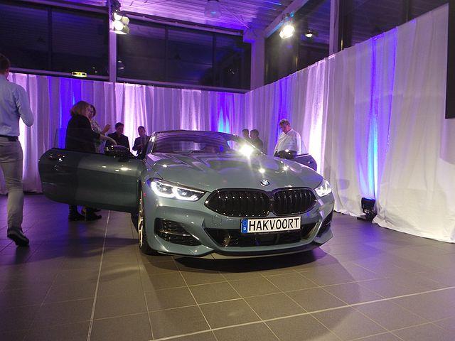 bmw x5 premiere bei hakvoort in altenkirchen_09.jpg