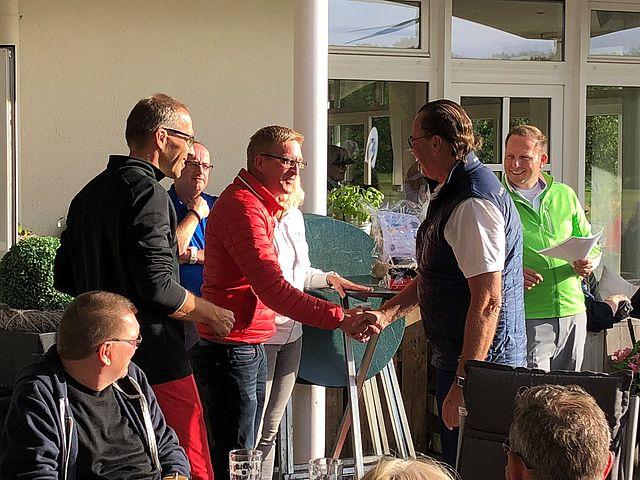 lions golf-turnier-emsdetten_1.jpg