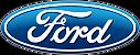 Ford Markenlogo