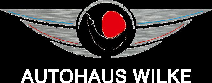 Autohaus Wilke Logo