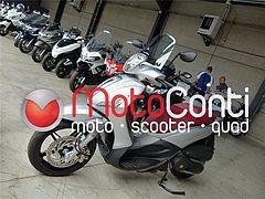 Piaggio Beverly 350 Sport ABS [Fin.1,29%] [-5%]