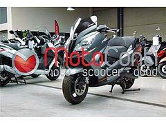 Peugeot Satelis 400 RS [Fin.0%] [Promo]