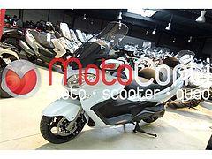 Suzuki Burgman 650 ABS Executive [Fin.0%]