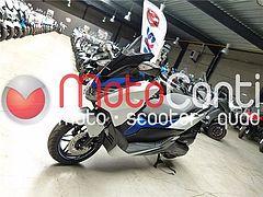 Honda Forza 125 [Fin.0%]