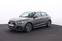 Audi A1 Sportback S line 1.0 TFSI*Pré-GPS*DEL*APS*Rég.vit*