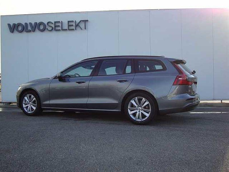 Volvo V60 D3 Momentum Geartronic Momentum