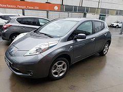 Nissan Leaf 1ª serie Acenta 30KWh