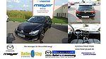 Volkswagen Golf Allstar 125 PS  Navigation Sitzheizung EURO 6 Alufelgen