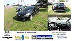 Renault Clio IV Expression 73 PS Tempomat Klima NSW TFL 5-Türig