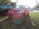 Volkswagen Up! Join 74 PS  PDC Alu Sitzh. Klima 2-Türig