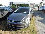 Volkswagen Golf VII Comfortline 115 PS  Navigation Front Ass. Klima