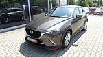 Mazda CX-3 2.0 Exclusive-Line