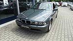 BMW 530i Automatik Touring NAVI*LEDER*XENON*S-Dach