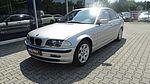 BMW 328 i *Leder* Limousine