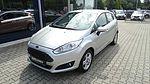 Ford Fiesta 1.0 EcoBoost NAVI*Sitzheizung
