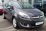 Opel Meriva 1.6 CDTI ecoflex Start/Stop Innovation