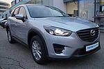 Mazda CX-5 2,2 Diesel Allrad Excl.-Line