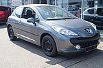 Peugeot 207 VTi 95 Ps Sport