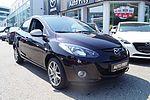 Mazda 2 1.3l MZR 62 kW (84 PS) Sendo