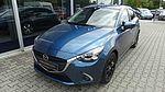 Mazda 2 1.5 Kizoku Lichtpaket NAVI