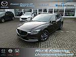 Mazda 6 SK 2.0 Exclusive-Line