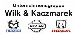Nissan PULSAR VISIA 1.2 DIG-T
