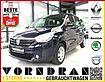 Dacia Lodgy Gebrauchtfahrzeug anzeigen
