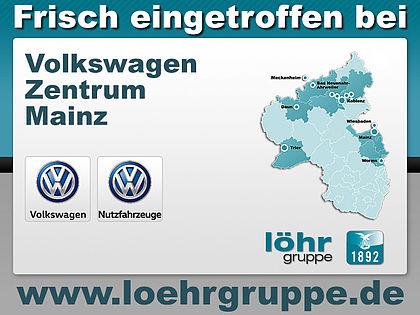Volkswagen Multivan DSG 4MOTION BMT Highline  Navi Xenon Leder